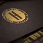 THE HONOURABLES BUSINESS AND LIFESTYLE GmbH